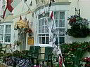 Lichfield House, Guest House Accommodation, Weymouth