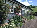 Seer Cottage, Bed and Breakfast Accommodation, High Wycombe