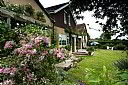 Deverill End Bed And Breakfast, Bed and Breakfast Accommodation, Warminster