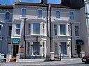 Millifont Guest House, Guest House Accommodation, Hastings