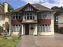 Mountbatten Court, Bed and Breakfast Accommodation, Bournemouth