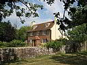 Brook Farm Bed and Breakfast, Bed and Breakfast Accommodation, Tenterden
