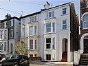 Blue Star House, Guest House Accommodation, Portsmouth