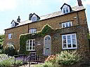 Virginia House Bed and Breakfast, Bed and Breakfast Accommodation, Banbury