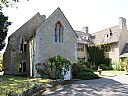 Charney Manor, Guest House Accommodation, Wantage