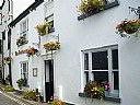 The Fortescue Inn, Inn/Pub, Salcombe