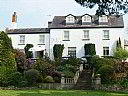 Mount Pleasant Hotel, Small Hotel Accommodation, Sidmouth