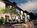 The Cridford Inn, Inn/Pub, Bovey Tracey