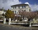 Eagle House Hotel, Bed and Breakfast Accommodation, St Leonards On Sea