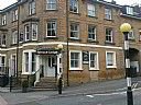 The Terrace Lodge Hotel, Hotel Accommodation, Yeovil