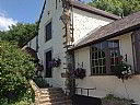 Winyard's Gap Inn, Inn/Pub, Beaminster