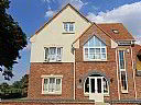 Redlands Farm, Bed and Breakfast Accommodation, Wellingborough