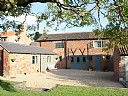 The Crown & Plough, Bed and Breakfast Accommodation, Melton Mowbray