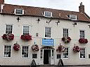 Beaumond Cross Inn, Inn/Pub, Newark