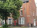 Albany Guest House, Guest House Accommodation, Grantham