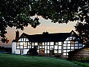 Lower Wythall B&B, Bed and Breakfast Accommodation, Ross On Wye