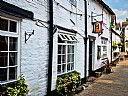 The Friars, Inn/Pub, Bridgnorth