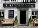 Red Dragon Inn, Inn/Pub, Kirkby Lonsdale
