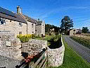 Carraw Bed & Breakfast, Bed and Breakfast Accommodation, Hexham