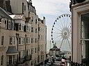 Grand Pier Guest House, Bed and Breakfast Accommodation, Brighton