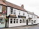The Victoria, Inn/Pub, Hornsea