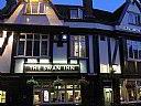 The Swan Inn, Inn/Pub, Isleworth