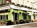 Fitzrovia Belle Public House & Hotel, Small Hotel Accommodation, Soho