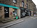 Haworth Homes, Guest House Accommodation, Keighley
