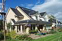 Solus Bed And Breakfast, Bed and Breakfast Accommodation, Galashiels