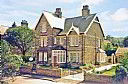 Braemar B&B, Bed and Breakfast Accommodation, Buxton
