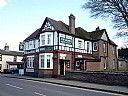 The Griffin, Inn/Pub, Toddington