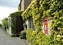 Ploughcroft Cottage, Bed and Breakfast Accommodation, Halifax