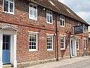 The Greyhound Inn, Inn/Pub, Wantage