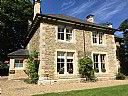 Borderville Farm Guesthouse, Guest House Accommodation, Stamford