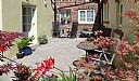Barrowgarth Guest House, Guest House Accommodation, Appleby In Westmorland