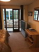 Evergreens, Bed and Breakfast Accommodation, Milton Keynes