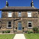 Deeley House Bed & Breakfast, Bed and Breakfast Accommodation, Matlock