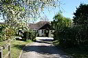 Brymbo B&B, Bed and Breakfast Accommodation, Chipping Campden