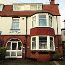 Willow Dene, Bed and Breakfast Accommodation, Scarborough