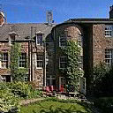 Coutts Court, Bed and Breakfast Accommodation, Montrose