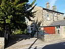 St John's House B&B, Bed and Breakfast Accommodation, Skipton
