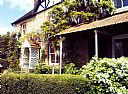 The Old Bank, Bed and Breakfast Accommodation, Sturminster Newton