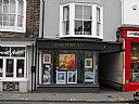 Gallery 53, Bed and Breakfast Accommodation, Hastings