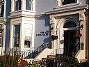 Grafton Guest Accommodation, Guest House Accommodation, Llandudno