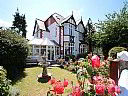 The Epperstone, Guest House Accommodation, Llandudno
