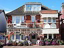 Chudleigh Hotel, Guest House Accommodation, Clacton On Sea