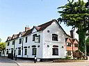 The Village Inn, Inn/Pub, Petersfield