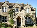 Pickwick Lodge Farm, Bed and Breakfast Accommodation, Corsham