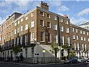 Amber Residence Hotel, Hotel Accommodation, Marylebone