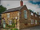 The Old Saddle Room, Bed and Breakfast Accommodation, Oakham